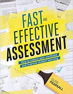 download: Fast and Effective Assessment