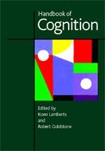 Handbook-of-Cognition Download: Handbook of Cognition