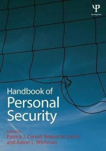 Handbook-of-Personal-Security-210x300 Download: Handbook of Personal Security
