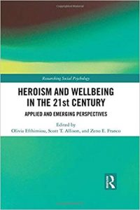 Heroism-and-Wellbeing-in-the-21st-Century-Applied-and-Emerging-Perspectives-200x300 Download: Heroism and Wellbeing in the 21st Century Applied and Emerging Perspectives