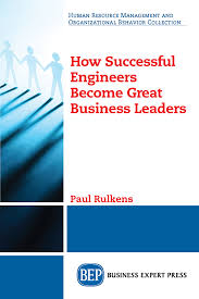 Download: How Successful Engineers Become Great Business Leaders