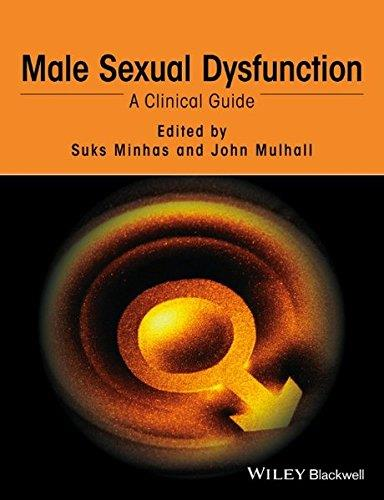 Male-Sexual-Dysfunction-A-Clinical-Guide Male Sexual Dysfunction: A Clinical Guide