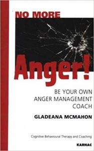 No-More-Anger-Be-Your-Own-Anger-Management-Coach-187x300 Download: No More Anger! Be Your Own Anger Management Coach