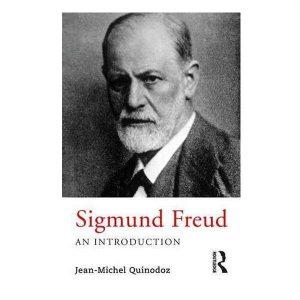 download: Sigmund Freud An Introduction