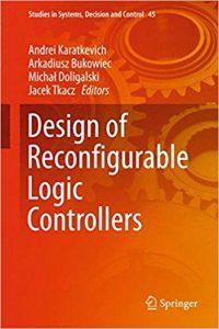 0-2-200x300 Design of Reconfigurable Logic Controllers
