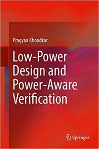 00-6-200x300 Low-Power Design and Power-Aware Verification