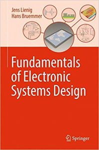 2-17-199x300 Fundamentals of Electronic Systems Design