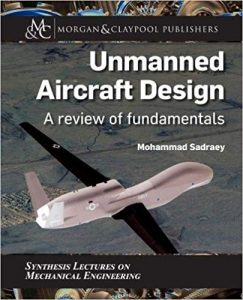 4-11-243x300 Unmanned Aircraft Design: A Review of Fundamentals