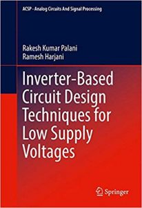 5-3-206x300 Inverter-Based Circuit Design Techniques for Low Supply Voltages (Analog Circuits and Signal Processing)