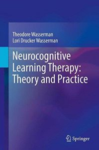 Neurocognitive-Learning-Therapy-199x300 Neurocognitive Learning Therapy, Edition 2017