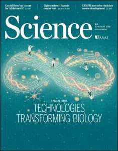 download Science - 31 August 2018