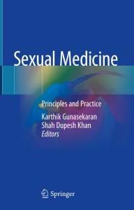 download Sexual Medicine: Principles and Practice