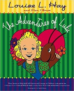 download The Adventures of Lulu by Louise L. Hay