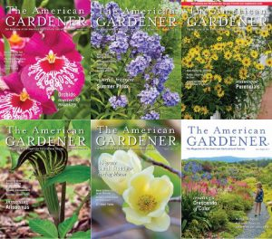 The-American-Gardener-Full-Year-2017-Issues-Collection-300x264 The American Gardener - Full Year 2017 Issues Collection