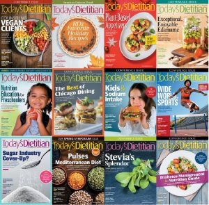 Todays-Dietitian-Full-Year-2017-Issues-Collection-300x295 Today's Dietitian - Full Year 2017 Issues Collection