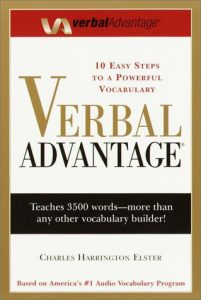 download Verbal Advantage: 10 Steps to a Powerful Vocabulary