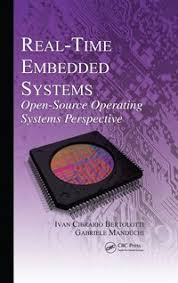2-3 Real-Time Embedded Systems