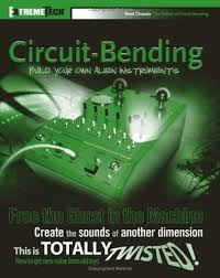 Circuit-Bending