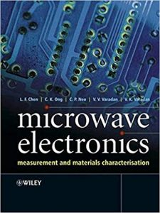 4-2-225x300 Microwave Electronics