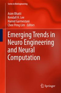 6-199x300 Emerging Trends in Neuro Engineering and Neural Computation