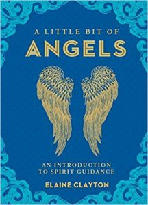 Download: A Little Bit of Angels An Introduction to Spirit Guidance (Little Bit Series)