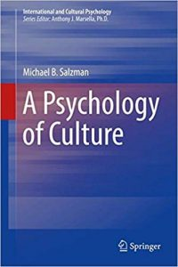 A-Psychology-of-Culture-International-and-Cultural-Psychology-200x300 Download: A Psychology of Culture (International and Cultural Psychology)