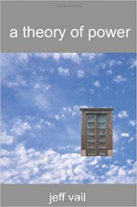Download: A Theory of Power