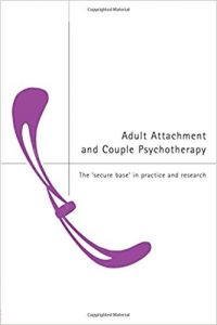 Adult-Attachment-and-Couple-Psychotherapy-The-Secure-Base-in-Practice-and-Research-200x300 Download: Adult Attachment and Couple Psychotherapy The 'Secure Base' in Practice and Research