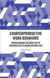 Counterproductive-Work-Behaviors-195x300 Download: Counterproductive Work Behaviors