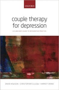 Couple-Therapy-for-Depression-A-clinicians-guide-to-integrative-practice-197x300 Download: Couple Therapy for Depression A clinician's guide to integrative practice