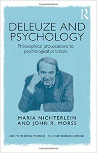 DownloadDeleuze-and-Psychology-Philosophical-Provocations-to-Psychological-Practices-191x300 Download: Deleuze and Psychology Philosophical Provocations to Psychological Practices
