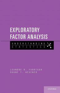 Exploratory-Factor-Analysis-194x300 Download: Exploratory Factor Analysis