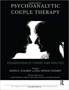 Psychoanalytic-Couple-Therapy-Foundations-of-Theory-and-Practice-231x300 Download: Psychoanalytic Couple Therapy Foundations of Theory and Practice