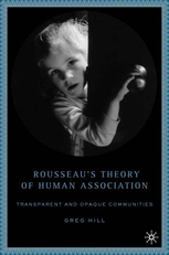 Rousseaus-Theory-of-Human-Association Download: Rousseau's Theory of Human Association