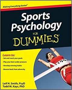 Sports-Psychology-For-Dummies-239x300 Download: Sports Psychology For Dummies