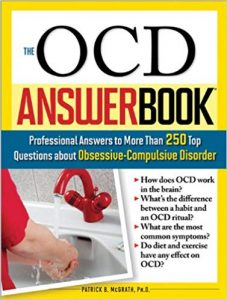 The-OCD-Answer-Book-Professional-Answers-to-More-Than-250-Top-Questions-about-Obsessive-Compulsive-Disorder-227x300 Download: The OCD Answer Book: Professional Answers to More Than 250 Top Questions about Obsessive-Compulsive Disorder