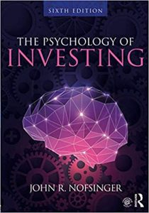 The-Psychology-of-Investing-6th-Edition-210x300 Download: The Psychology of Investing 6th Edition