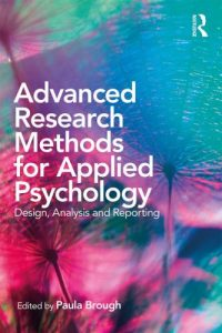 Advanced-Research-Methods-for-Applied-Psychology-200x300 Advanced Research Methods for Applied Psychology (2018)