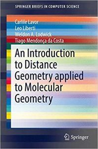 Download: An Introduction to Distance Geometry applied to Molecular Geometry