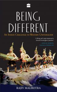 Being-Different-An-Indian-Challenge-To-Western-Universalism-188x300 Being Different An Indian Challenge To Western Universalism