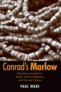 Conrads-Marlow-narrative-and-death-in-Youth-Heart-of-darkness-Lord-Jim-and-Chance-199x300 Download: Conrad's Marlow narrative and death in 'Youth', Heart of darkness, Lord Jim and Chance