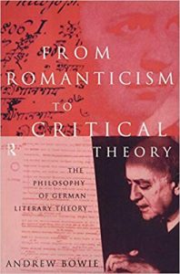 From-romanticism-to-critical-theory-the-philosophy-of-German-literary-theory-198x300 Download: From romanticism to critical theory the philosophy of German literary theory
