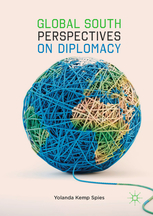 Global-South-Perspectives-on-Diplomacy Global South Perspectives on Diplomacy