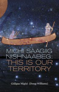 Michi-Saagiig-Nishnaabeg-This-is-Our-Territory-194x300 Michi Saagiig Nishnaabeg This is Our Territory