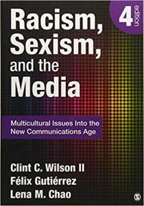 Racism-Sexism-and-the-Media-Multicultural-Issues-Into-the-New-Communications-Age-210x300 Racism, Sexism, and the Media Multicultural Issues Into the New Communications Age