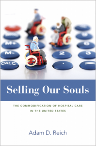 Selling-our-souls-the-commodification-of-hospital-care-in-the-United-States-198x300 Selling our souls the commodification of hospital care in the United States