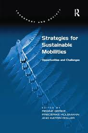 Strategies-for-Sustainable-Mobilities-Opportunities-and-Challenges Strategies for Sustainable Mobilities Opportunities and Challenges