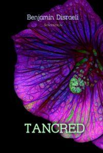 Tancred-The-New-Crusade-201x300 Tancred The New Crusade
