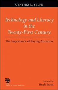 Technology-and-Literacy-in-the-21st-Century-The-Importance-of-Paying-Attention-195x300 Technology and Literacy in the 21st Century The Importance of Paying Attention