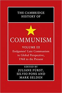 The-Cambridge-History-of-Communism-Volume-3-199x300 The Cambridge History of Communism (Volume 3)
